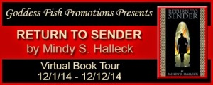 updated tour banner return to sender